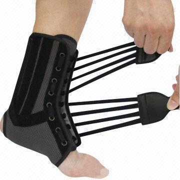 ankle-brace