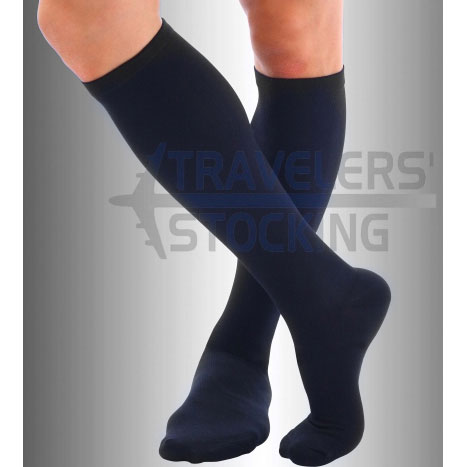Κάλτσες Ταξιδίου fcffc94aba3